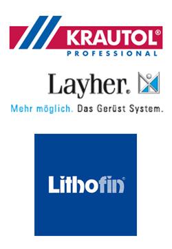 Bäthge Werkzeug Industriepartner Slider5