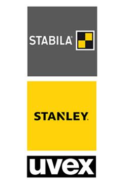Bäthge Werkzeug Industriepartner Slider7