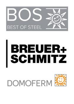 Bäthge_Industriepartner_Bauelemente1s
