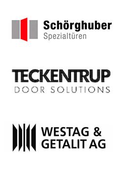 Bäthge_Industriepartner_Bauelemente5s